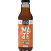 mate-frutas-amarelas-300ml